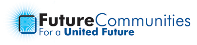 Future Communities Logo