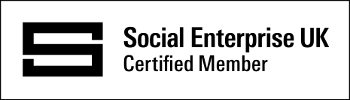 Social Enterprise UK Member Certified